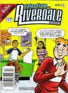 Cover for Tales from Riverdale Digest (Archie, 2005 series) #17
