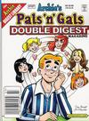 Cover for Archie's Pals 'n' Gals Double Digest Magazine (Archie, 1992 series) #107