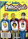 Cover for Archie's Pals 'n' Gals Double Digest Magazine (Archie, 1992 series) #109