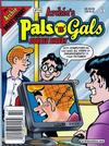 Cover for Archie's Pals 'n' Gals Double Digest Magazine (Archie, 1992 series) #114 [Newsstand]