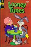 Cover for Looney Tunes (Western, 1975 series) #32