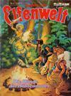 Cover for Abenteuer in der Elfenwelt (Bastei Verlag, 1984 series) #8