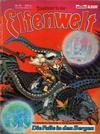 Cover for Abenteuer in der Elfenwelt (Bastei Verlag, 1984 series) #15