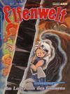 Cover for Abenteuer in der Elfenwelt (Bastei Verlag, 1984 series) #27