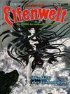 Cover for Abenteuer in der Elfenwelt (Bastei Verlag, 1984 series) #33