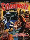Cover for Abenteuer in der Elfenwelt (Bastei Verlag, 1984 series) #36