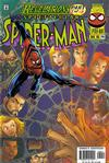 Cover for The Spectacular Spider-Man (Marvel, 1976 series) #240