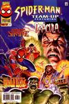 Cover for Spider-Man Team-Up (Marvel, 1995 series) #6