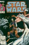Cover for Star Wars (Marvel, 1977 series) #78 [Direct]