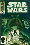 Cover for Star Wars (Marvel, 1977 series) #84 [Direct]