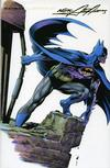 Cover for Batman Illustrated by Neal Adams (DC, 2003 series) #3
