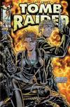 Cover Thumbnail for Tomb Raider: The Series (1999 series) #4