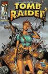 Cover Thumbnail for Tomb Raider: The Series (1999 series) #11