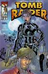 Cover Thumbnail for Tomb Raider: The Series (1999 series) #13