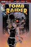 Cover for Tomb Raider: The Series (Image, 1999 series) #17