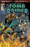 Cover Thumbnail for Tomb Raider: The Series (1999 series) #23