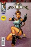 Cover for Tomb Raider: The Series (Image, 1999 series) #30