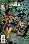 Cover Thumbnail for Tomb Raider: The Series (1999 series) #31