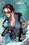 Cover Thumbnail for Tomb Raider: The Series (1999 series) #33