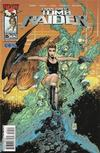 Cover for Tomb Raider: The Series (Image, 1999 series) #35