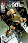 Cover for Tomb Raider: The Series (Image, 1999 series) #36