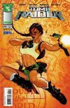 Cover for Tomb Raider: The Series (Image, 1999 series) #42