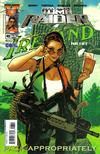 Cover Thumbnail for Tomb Raider: The Series (1999 series) #43