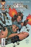 Cover Thumbnail for Tomb Raider: The Series (1999 series) #46 [Basaldua Cover]
