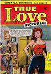 Cover for True Love Pictorial (St. John, 1952 series) #11
