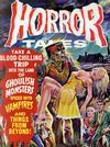 Cover for Horror Tales (Eerie Publications, 1969 series) #v2#5