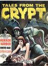 Cover for Tales from the Crypt (Eerie Publications, 1968 series) #v1#10