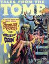 Cover for Tales from the Tomb (Eerie Publications, 1969 series) #v5#5