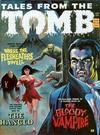 Cover for Tales from the Tomb (Eerie Publications, 1969 series) #v6#2