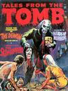 Cover for Tales from the Tomb (Eerie Publications, 1969 series) #v6#4