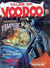 Cover for Tales of Voodoo (Eerie Publications, 1968 series) #v7#2