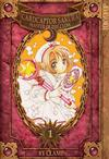Cover for Cardcaptor Sakura: Master of the Clow (Tokyopop, 2002 series) #1