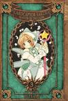 Cover for Cardcaptor Sakura: Master of the Clow (Tokyopop, 2002 series) #3