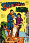 Cover for Superman (Egmont Ehapa, 1966 series) #17/1970