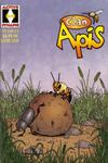 Cover for Clan Apis (Active Synapse Comics, 1998 series) #3