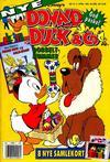 Cover for Donald Duck & Co (Hjemmet / Egmont, 1948 series) #14/1993