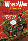 Cover for World War Stories (Dell, 1965 series) #3