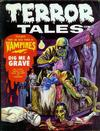 Cover for Terror Tales (Eerie Publications, 1969 series) #v1#10