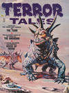 Cover for Terror Tales (Eerie Publications, 1969 series) #v3#4