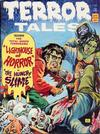 Cover for Terror Tales (Eerie Publications, 1969 series) #v5#5