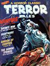 Cover for Terror Tales (Eerie Publications, 1969 series) #v7#4