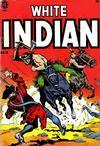 Cover for A-1 (Magazine Enterprises, 1945 series) #101