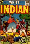 Cover for A-1 (Magazine Enterprises, 1945 series) #135