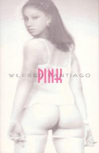 Cover Thumbnail for Pink (Fantagraphics, 2002 series)