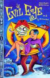 Cover for Evil Eye (Fantagraphics, 1998 series) #1