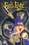 Cover for Evil Eye (Fantagraphics, 1998 series) #9